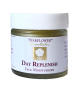 Day Replenish Face Moisturizer