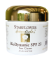 Biodynamic SPF 22 Sun Crème