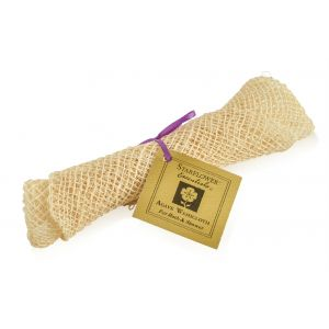 Agave Exfoliating Wash Cloth