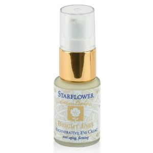 Bright Eyes Regenerative Eye Creme