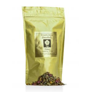 Herbal Essential Steam