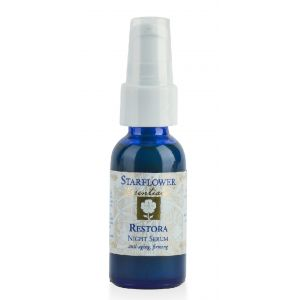 Restora Night Serum