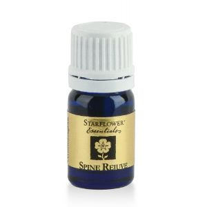 Spine Rejuve Essential Oil Synergy