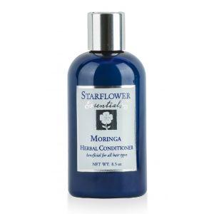 Moringa Herbal Conditioner