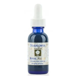 Royal Rejuve Hydrating Serum - for day and night