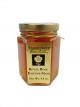 Organic Royal Rose Enzyme Honey Mask - Hydrating