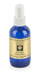 Tea Tree Throat Spray