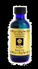 In'Joy Body Oil