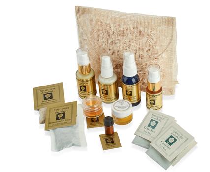 Skin Care Kits